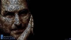 Megfilmesíthetik Steve Jobs életét kép