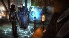 The Witcher 2: Assassins of Kings - Hajszálra a milliótól kép