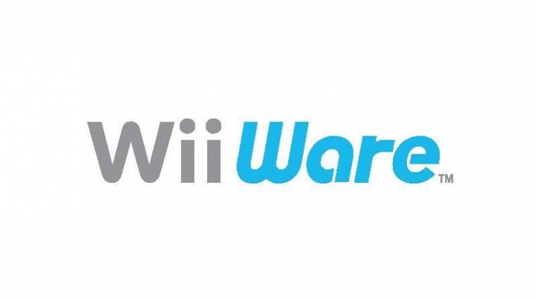 Nintendo Wii játékdemók hétfőnként bevezetőkép