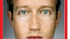Androidoknak veszélyes terep a Facebook kép