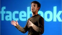 Akció: 1 millió lopott Facebook azonosító most csak 5 dollár kép