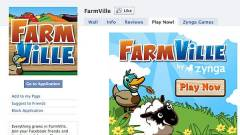 Kötelezhet egy iskola a Facebook jelszó kiadására? kép