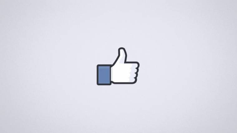 Mindenkiről videót készít a Facebook, így nézheted meg a tiédet bevezetőkép