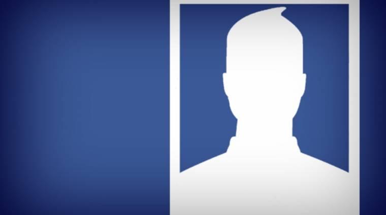 Végre bevezette a Facebook, amiért annyian sírtak bevezetőkép