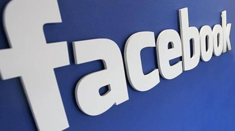 A Facebook mostantól tudja, mit néztél a neten bevezetőkép