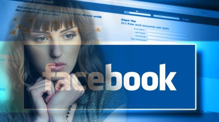 Így blokkolhatod Facebookon a rossz emlékeket bevezetőkép