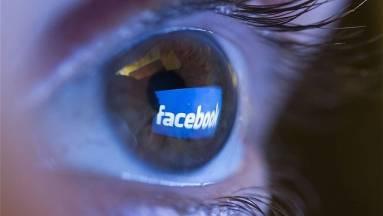 A Facebook lecsap a lájk-üzérekre és adatkufárokra kép