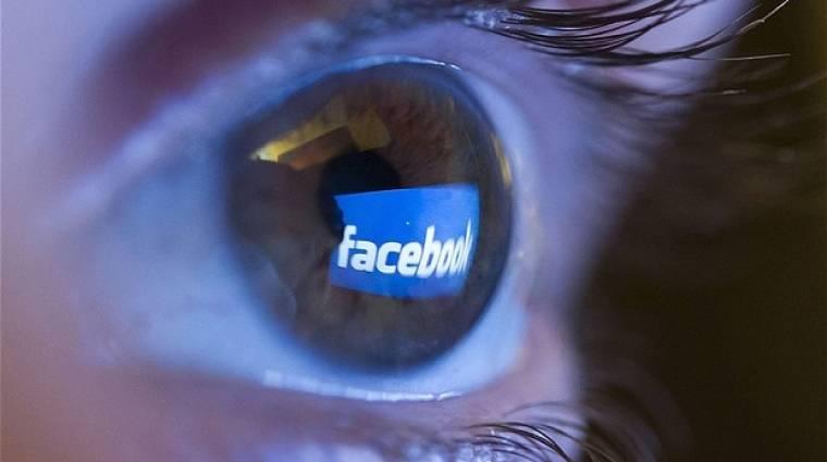 Lehalt a Facebook birodalom, a gamerek is érintettek bevezetőkép