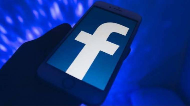 Itt ellenőrizheted, érintett vagy-e a Facebook adatszivárgásában kép