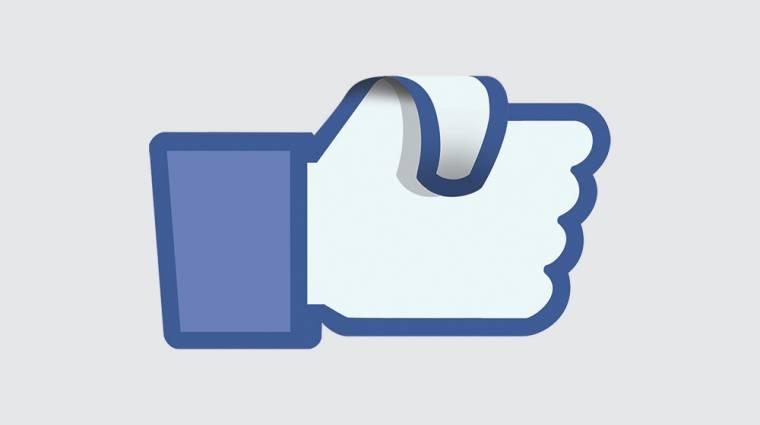 Az iPhone-osok nem értik, miért dobta ki őket ok nélkül a Facebook alkalmazás kép