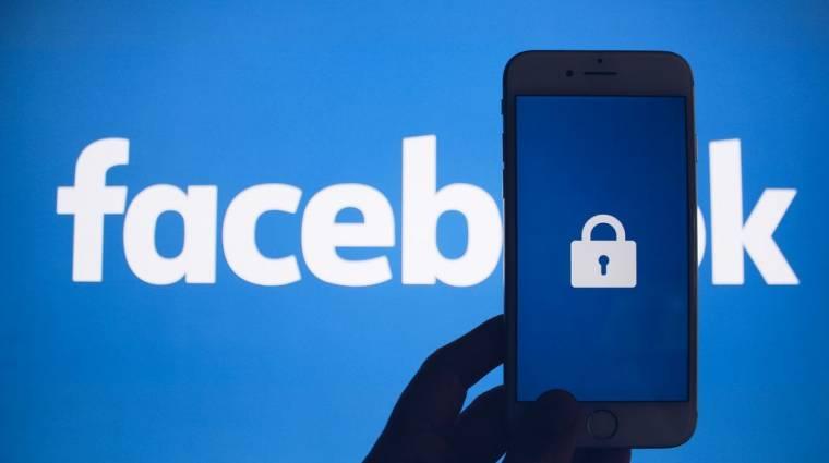 Szerinted milyen lenne a Facebook, ha csak személyivel lehetne használni? kép