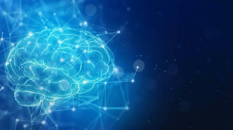 Egyre kevesebb emberi beavatkozással tanítja magát a Facebook mesterséges intelligenciája kép
