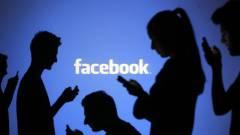 Elrejti a Facebook azok posztjait, akik rendszeresen osztanak meg álhíreket kép