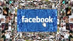Minden, amit a nagy Facebook-adatszivárgásról tudnod kell kép