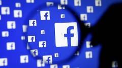 Segített elviselhetőbbé tenni a Facebookot, cserébe kivágták a közösségi oldalról és meg is fenyegették kép