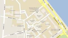 Részletesebb lett a magyarországi Google Maps kép