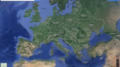 Újra szerkeszthető lesz a Google Maps kép