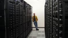 Biztonságosabbá vált a hazai internethálózat kép