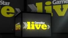 GS LIVE Season 2 felvételről kép