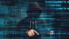 15 milliárdnál is több lopott személyes adatot árulnak jelenleg a dark weben kép