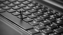 Titokban tesztel egy internet-megfigyelő technológiát az Egyesült Királyság kép