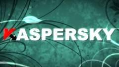 Interpol-Kaspersky együttműködés kép