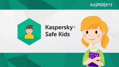 Aggódnak a szülők a biztonság miatt, de nem tesznek érte