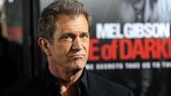 Mad Max - Mel Gibson testvére játszhatná  kép