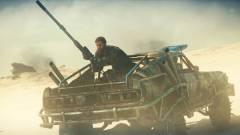 Elkészült a Mad Max és számos videojáték fordítása kép