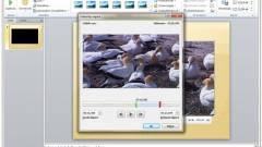 Hivatalosan is megérkezett az Office Web Apps kép