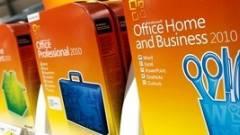 Office 2010 kisokos - Mi, mennyi, miért? kép