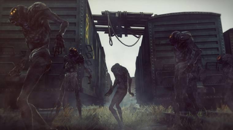 KOLLEKTOR s01ep07 - Resistance 3 Survivor Edition bevezetőkép