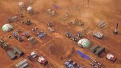 Sim Mars és Sim Castle feláldozva a Sims oltárán kép