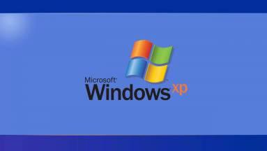 Kiszivárgott a Windows XP forráskódja kép