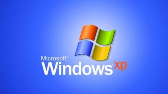 Retró kvíz: mennyire emlékszel a Windows XP-re? kép