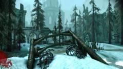 Dragon Age: Origins - Return to Ostagar jövő héten. kép