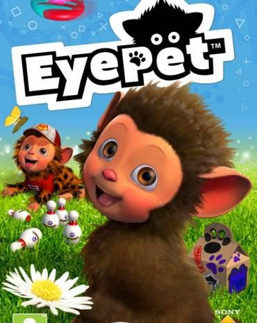 eyepet kép