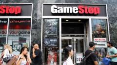A Reddit és a Robinhood vezérigazgatója is jelen lesz a GameStop-botrány virtuális tárgyalásán kép