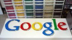 A g.co lesz a Google házon belüli URL-rövidítője kép