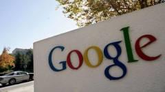 Riválisait kell hirdetnie a Google-nek kép