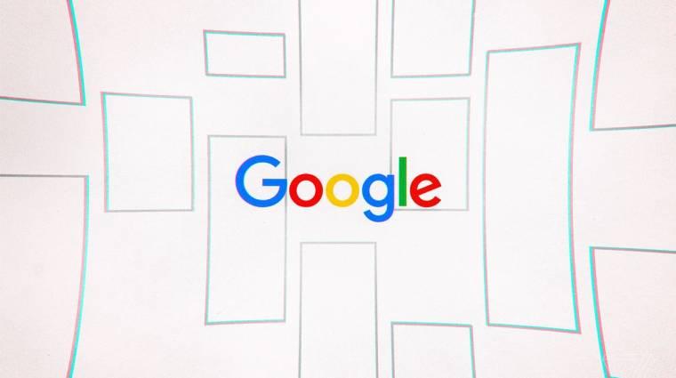 Teljesen elmarad idén a Google I/O kép