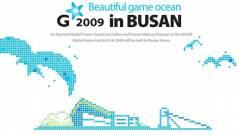 GStar 2009 - Gyu bejutott az Age of Conan standra kép