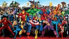 Egy tanulmány szerint a szuperhősök rengeteget ártanak a környezetnek kép