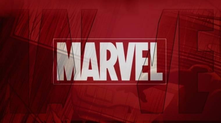 Marvel bejelentés - 9 új film jön, itt vannak a premier dátumok bevezetőkép