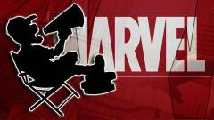 Hogyan választja a Marvel a rendezőit? kép