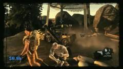 Új Mercenaries készül? kép