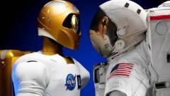 Adatvédelmi hanyagság a NASA-nál kép