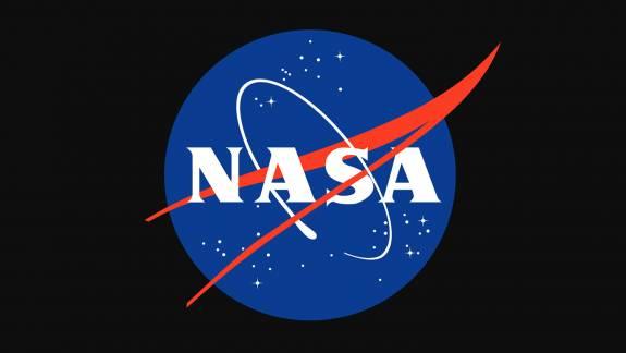 A NASA fejlesztette játékkal valóban segíthettek megmenteni a korallzátonyokat kép