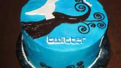 140 millió aktív felhasználó a Twitteren kép