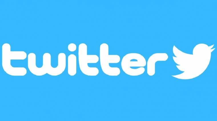 Hamarosan Twitteren nézhetjük a legnagyobb esport versenyeket bevezetőkép